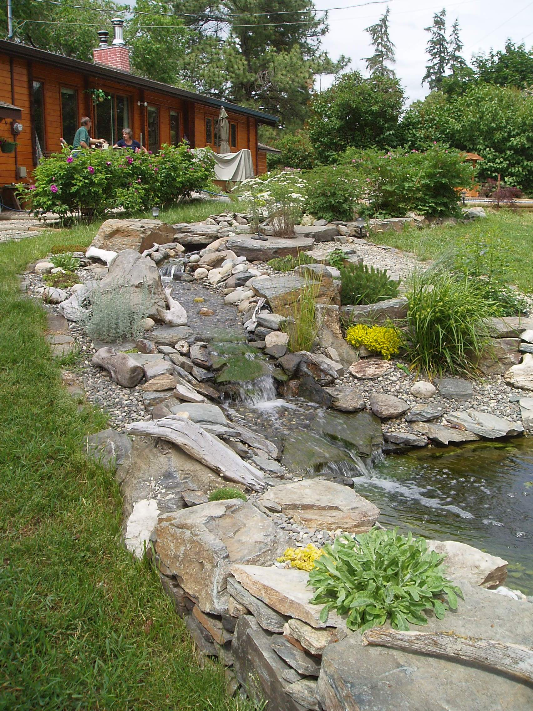 Product appellation designs custom gardens unique to for Landscaping rocks kelowna